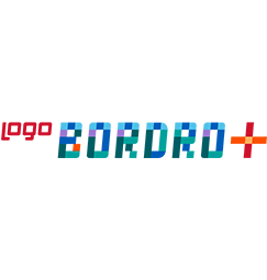 bordro
