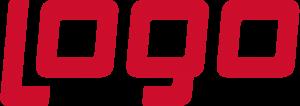 logo-logosu
