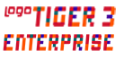 logo-tiger-3-enterprise